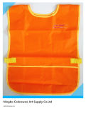 Azo Free Water Proof Children's Artist Aprons and Overal