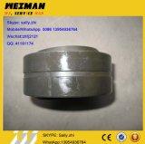 Sdlg Joint Bearing 4021000042 for Sdlg Wheel Loader LG936/LG956/LG958