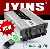 Jyins Solar Water Pump Inverter