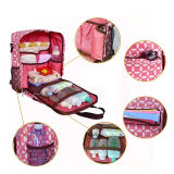 Best Price of Personalized Handmade Diaper Bags for Sale