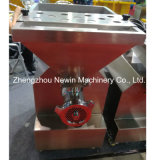 1000kg/H 42 Vertical Full Stainless Steel Automatic Electric Meat Grinder Machine