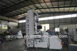 Automatic Flexo Graphic Label Printing Machines (WJRB320A)