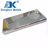 304 Stainless Polishing Casting Parts