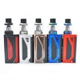 Electronic Cigarette 80W Kit with 2ml Tank