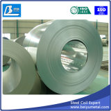 Cold Rolled Steel Sheet Plate