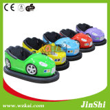 2018 New Design Battery Bumper Car for Sale Amusement Park Dodgem Cars (PPC-102A-9)