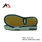 Shoe Sole Best Quality for Children Shoes Making (AMHK-TPR-120023)
