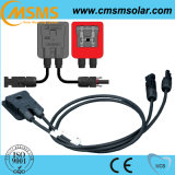 Solar Junction Box for Solar System (LB201)
