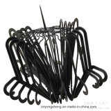 Household Products Clothes Hangers Plastic Mould