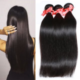 Full Cuticle Brazilian Virgin Remy Human Hair Weft