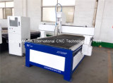 CNC Router 1325 3 Axis, Cheap CNC Wood Carving Machine