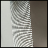Stainless Steel Security Screens for Window and Doors