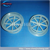 Plastic Cascade Mini Ring for Tower Packing Media