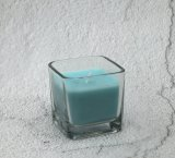 Hot Sell Daily Use Home Furniture Candle Holder/Candle Cup