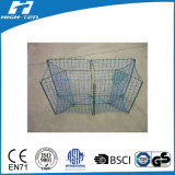 Folded Shrimp Trap Fishing Trap Fishing Net