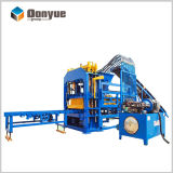 Hollow Block Machine/Concrete Block Machine (DONGYUE)
