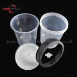 Wholesale Premium Mixing Cups 300ml 190micron Airless Paint Sprayer Cup with Collar