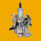 OEM 250cc Carburetor, Motorcycle Carburetor for Hq-046