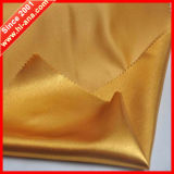 Welcome All The Orders Various Colors Satin Fabric Price