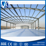 Lowest Price Steel Frame Structure