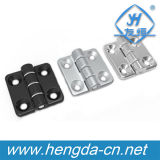 Position Control Constant Torque Hinges (YH9445)