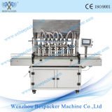 Automatic Beverage Can Carbonator Price Filling Machine