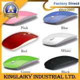 Customized Wireless Mouse for Promotional Gift