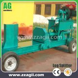 Professional Automatic Log Splitter for Timber Wood Cutting