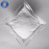 Sodium Silicate Solid & Liquid, Good Quality Sodium Silicate