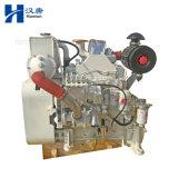China Engine for Diesel - China Marine Nozzle