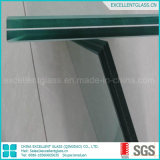 Actory Wholesale Building Glass Sentryglas Tempered Laminated Glass