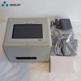 Small Inkjet Printer Desktop Printer Thermal Inkjet Printer Date Printer for Price Tag/Label