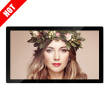 2019 Low Price 43 Inch Hot Sale Digital Wall Mount Commercial Display WiFi Wireless Advertising Equipment