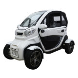 electric golf car