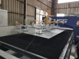 Metal Sheet Vacuum Lifting Equipment