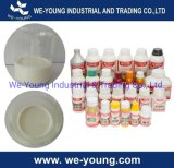 Agrochemical Product Carbendazim 50%Sc for Fungicide
