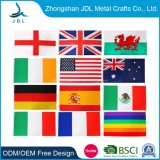 Manufactures Custom Cheap Outdoor Advertising Flag Factory Digital Printing Polyester Flag Banner Display Car Flag Hand Flag (02)