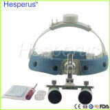 Dental Magnification Surgical Light Weight 6.0X Hesperus