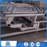 Good Quality Glass Loading Table- Automatic Glass Cutting