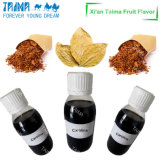 Concentrate Tobacco Flavor/Flavour/Fragrance/Flavorings - All for Your Favorite Concentrate Tobacco Essence Flavor