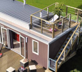 Prefab Shipping Container Homes Lowes 2 Bedroom Prefab Homes 40 Foot Container Price