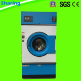 15kg Clothes Tumble Dryer for Laundry Shop and Hotel