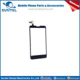 Guangzhou Suntel Supply LCD Screen for Infinix X530 Touch