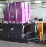 Plastic Shredder/Wood Shredder-Wt22-40 Series of Recycling Machine with Ce
