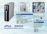RO Reverse Osmosis Water Filter Purifier