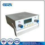 China Factory Wholesale Lightning Protection Components Tester