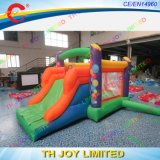Small Bounce Castle, 3.5X2m Custom Inflatable Jumping Bed, Cheap Jumping Combo Inflatable