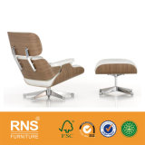 Design Chair Eames Lounge Chair C15#