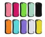Mobile Phone Case /Housing Cover Small Pretty Waist Shockproof TPU+PC for iPhone Samsung