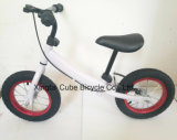 "New Fashion Children Toy Steel 12"" Kids Balance Bike"